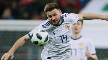 Немецкая газета опубликовала статью о допинге в сборной России