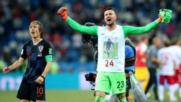 Субашич поделился ожиданиями от схватки с Англией
