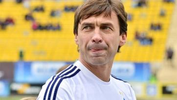 Экс-защитник «Спартака» и «Динамо» Киев прокомментировал высказывание Домагоя Виды
