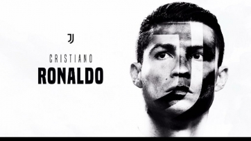 Официально: «Реал» подтвердил тот факт, что Роналду переходит в «Ювентус»