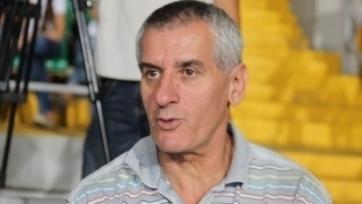 Юсуп Шадиев высказался касательно матча «Астана» - «Сутьеска»