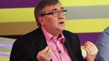 Розанов: «Думаю, что англичане накрутили сами себя»
