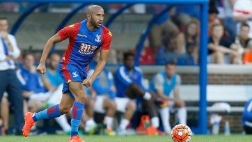 Бывший футболист сборной Англии возвращается в «Ньюкасл»