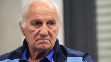 Спортивный директор «Астаны» оштрафован за критику судей