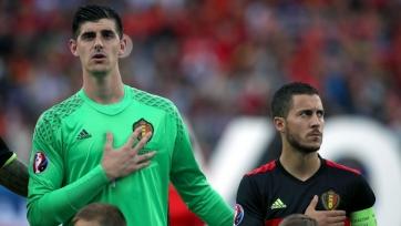 «Реал» хочет приобрести сразу двух звёзд «Челси»