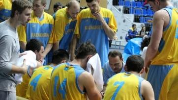 «Астана» пополнилась первым новичком