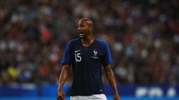 «Тоттенхэм» и «Барселона» ведут борьбу за полузащитника сборной Франции