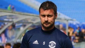 Официально: «Динамо» рассталось с Милевским из-за проблем с дисциплиной
