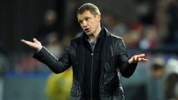 Знаменитый футболист ЦСКА назвал лучшего тренера в РФПЛ