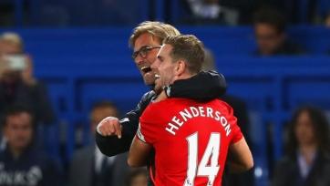 Два основных игрока «Ливерпуля» пропустят старт нового сезона