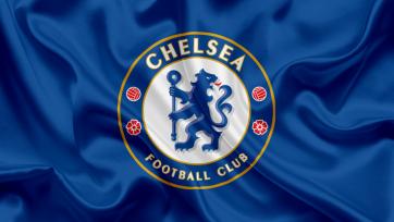 «Челси» презентовал новую гостевую форму