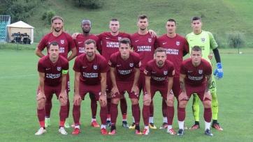 Возвращение «Милана» в ЛЕ вынуждает «Аталанту» сыграть с «Сараево»