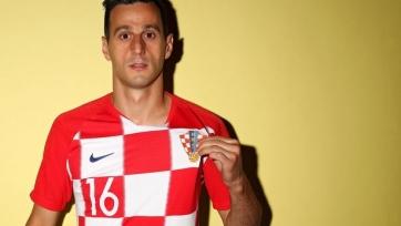 Калинич отказался от медали Чемпионата мира
