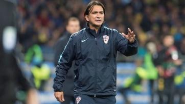 Златко Далич считает себя вторым лучшим тренером на планете