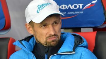 Главный тренер «Зенита» поделился мнением о соперниках по Лиге Европы