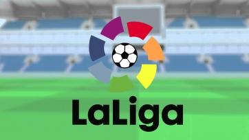 В Испании опубликовали календарь нового сезона Ла Лиги