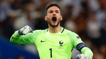 «Реал» переключил внимание на вратаря «Тоттенхэма» и сборной Франции