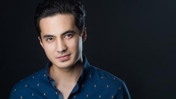 Известный актер попросил помощи в расследовании убийства Дениса Тена