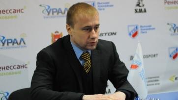 Эксперт дал оценку увольнению Пикалова из «Сарыарки»