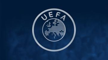 «Марсель» условно исключён из еврокубков на 1 сезон