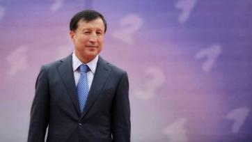 ПФЛК присоединяется к поздравлениям Адильбеку Джаксыбекову