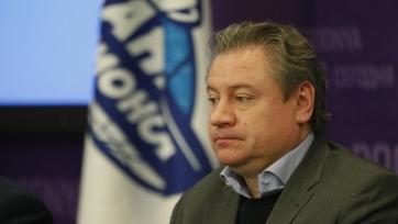 Канчельскис рассказал о перспективах «Уфы» в Лиге Европы