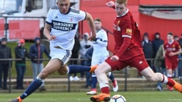 Манчестерские клубы поборются за вундеркинда «Мидлсбро»