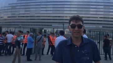 Эксперт уверен, что «Тоболу» будет не сладко, в грядущем матче Лиги Европы
