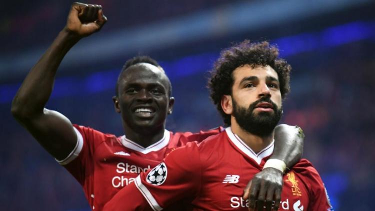 «Ливерпуль» выиграет трофей. Клоппу пора отвечать за слова