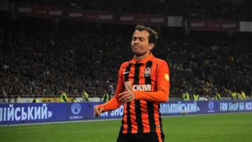 «Вест Хэм» хочет перехватить Бернарда у «Милана»
