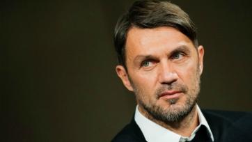 Мальдини войдёт в руководство «Милана»?