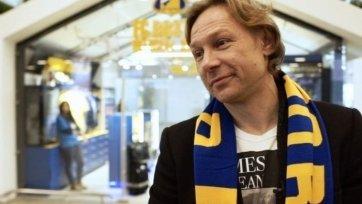 Валерий Карпин прокомментировал успех «Ростова» в матче с ЦСКА