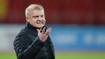 Кирьяков считает, что «Спартак» не готов к битве с ПАОКом