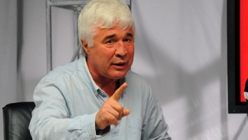 Ловчев выразил мнение о поединке «Локо» - «Спартак»
