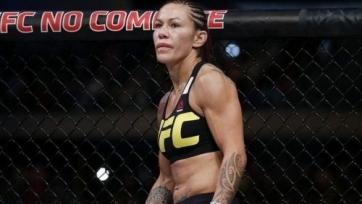Чемпионка UFC назвала раунд, в котором закончится бой Головкин - Альварес