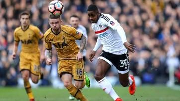 «Манчестер Сити» интересуется главным талантом английского футбола