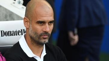 «Манчестер Сити» ограничится одним летним новичком