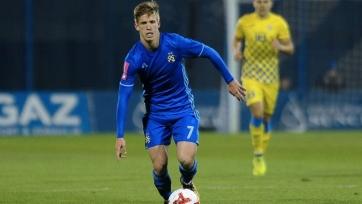 Автор гола в ворота «Астаны» привлек внимание европейских грандов.