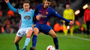 Два клуба АПЛ борются за Андре Гомеша