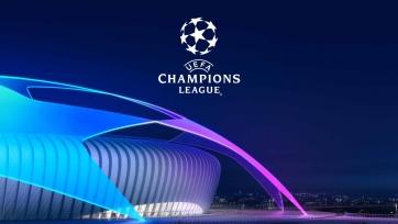 УЕФА опубликовала список претендентов на звание лучших игроков Лиги чемпионов