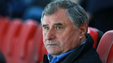 Бышовец прокомментировал игру «Зенита» против «Динамо»