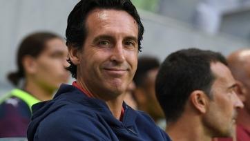 «Арсенал» могут покинуть 3 футболиста