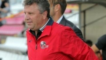 УЕФА наказала клуб, который выбил из Лиги чемпионов команду казахстанского тренера