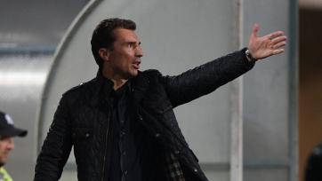 Григорян считает, что «Енисей» отберёт очки у ЦСКА