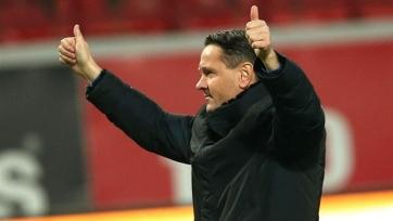 Аленичев: «Мы в какой-то степени виноваты, что упустили победу»