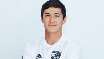 Футболист «Жетысу» о недавнем проигрыше от «Тобола»