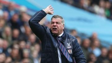 Сэм Эллардайс раскритиковал нового тренера лондонского «Арсенала»