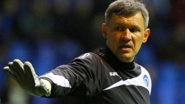 Тумилович: «Главное, чтобы до матча с «Зенитом» белорусам не отключили газ»