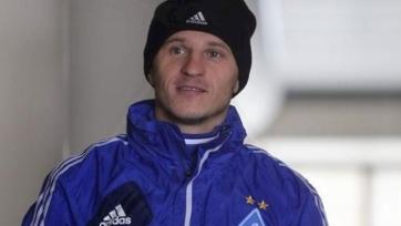 Александр Алиев рассказал о самых больших штрафах в «Динамо» Киев