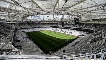Официально: Суперкубок УЕФА-2019 пройдёт в Стамбуле